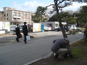 20080308P-06.JPG