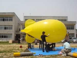 20080507P-01.JPG