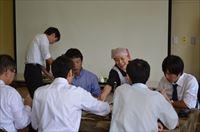 DSC_0012 - 食事風景_R.JPG
