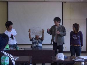 leader13-01.jpg