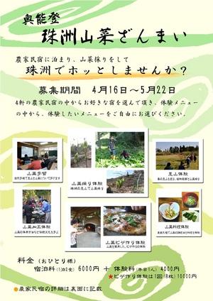 sansai2011omote2.jpg